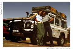 africa2005456