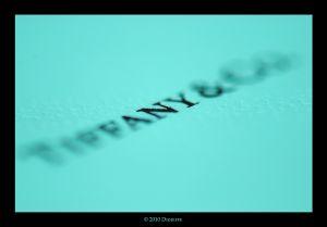 DDF_6550.jpg