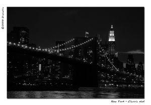 Newyorknewyork.jpg