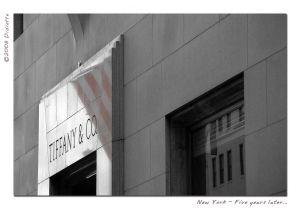 Tiffany3.jpg