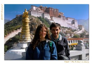 me and Ceci in Lhasa.jpg