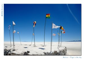 c23-Flags in the sky.jpg