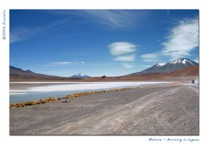 c5-Arriving at the lagunas.jpg