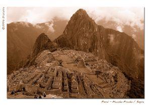 Picchu.jpg