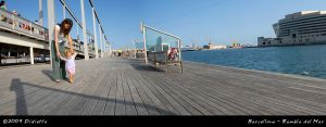 Barcellona2.jpg