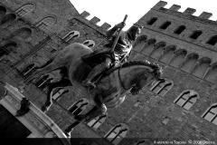 Shhoting in Firenze/2