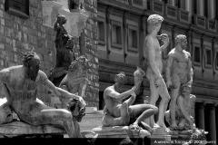 Shooting in Firenze /3