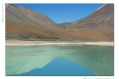 Laguna verde 2