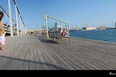 Barcellona2