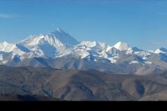 Himalaya large