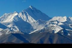 Himalaya small