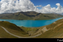 Lake Tso small version