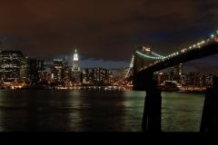 NY Classic