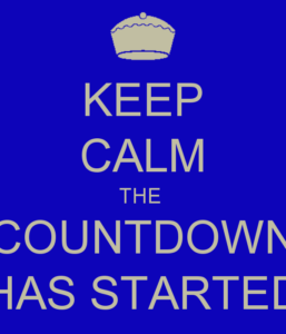 keep-calm-the-countdown-has-started